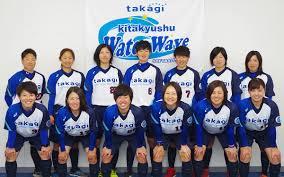 タカギ 北九州 Water Wave