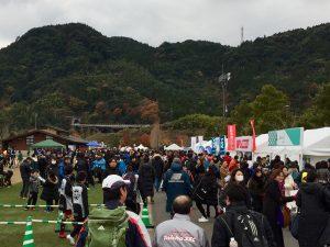 全日本少年サッカー大会2017