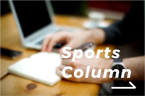 スポーツと動体視力についてのコラムはこちら