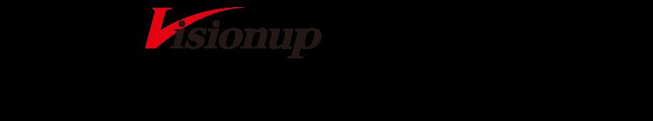Visionup 主な種目別3ヶ月トレーニングプログラム